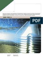 SPART MAB 102.pdf