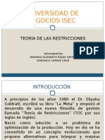 Teoria+de+Restricciones.ppt.pps