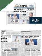 Libertà Sicilia del 17-06-15.pdf