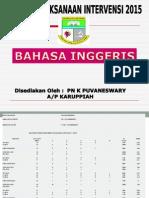 ENGLISH DPI 2015.ppt