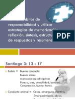 Buenos Estudios