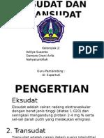TUGAS.pptx.B35850DB0EC805DAC721892D51318B5F