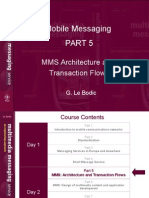 mobilemessagingpart576mmsarchandtransactionsreduced-12537541187481-phpapp02.pps