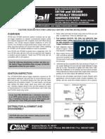 fireball ignition.pdf