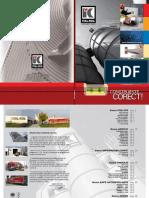Catalog Ital 2014