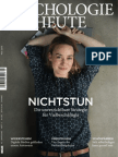 Psychologie Heute 05 2015