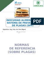 239126722 Ivan Jeri Concia Plagas Control SAC
