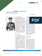 60-62-9.Personal Profile lowres.pdf