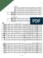 IMSLP57104-PMLP42111-Bizet Symphony UE Menuetto