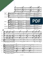 IMSLP57103-PMLP42111-Bizet Symphony UE Adagio
