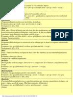Diccionario Médico.pdf 73