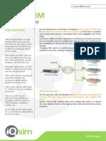 file_en186 (1).pdf