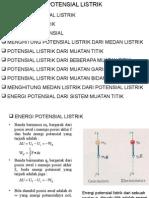 3_Potensial Listrik