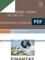 RESUMENES UNIDAD VII, VIII Y IX.pptx