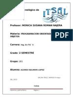 Investigacion 5 Unidad Programacion
