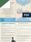 Info Ramadan 2015_Assyakirin Mosque