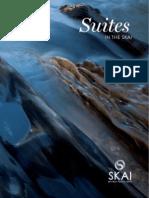 Suites In The SKAI - brochure.pdf