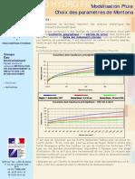 CETE_ParametresMontana.pdf