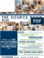 SourceBook2013 Sep 2