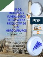 Guia de Hidrocarburos Presentacion