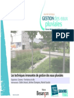 1_M._SAULAIS_-_Les_Techniques_Innovantes_de_Gestion_des_EP.pdf