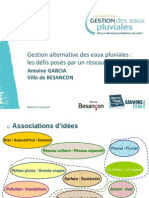 2_A._GARCIA_-_Presentation_Gestion_Alternative_EP_-_Defis_Reseau_Unitaire.pdf