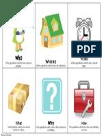 WHQuestionVisualMat.pdf