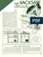 elect-hacksaw.pdf