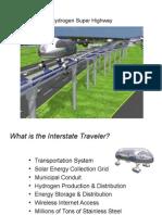 hydrogen superhighway 30 slides.ppt