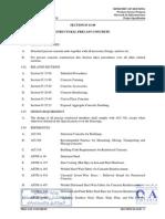 03 41 00 - STRUCTURAL PRECAST CONCRETE.pdf
