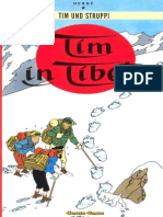Tim und Struppi - 20 - Tim in Tibet.pdf