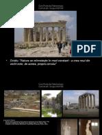 Curs Protectia Patrimoniului_1