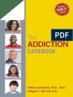 Addiction Casebook 2014