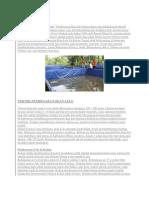 Teknik Pembesaran Ikan Lele.pdf