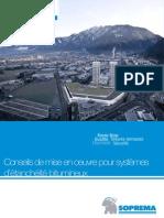 02_Conseils de mise en oeuvr e pour systèmes_A4.pdf