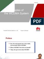 01principlesofthewcdmasystem-120627071558-phpapp02
