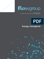 Flowgroup Annual Report 2014.Compressed