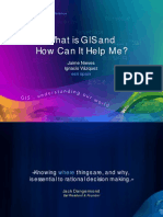 What is GIS.pdf