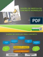 6._Diseño_de_Mezcla (1)