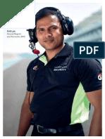 g4s_annual_report_2012.pdf