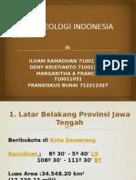 TUGAS GEOLOGI INDONESIA.pptx