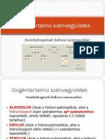 cyrano társkereső ügynökség (2010) indowebster