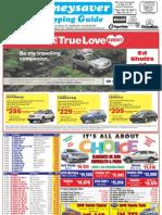 222035_1266259922Moneysaver Shopping Guide