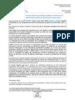 CEDH_Grande Chambre Delfi as c. Estonie Responsabilite Dun Portail Dactualites Sur Internet_greffe