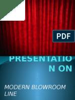 118246892-New-Microsoft-Office-PowerPoint-Presentation-2.pptx