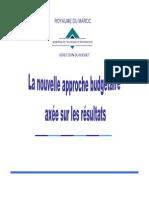 La_nouvelle_approche_budgetaire.pdf