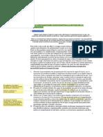 53569789-TEMA+9.pdf