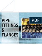 Valves Pipe Fittings Dimensions