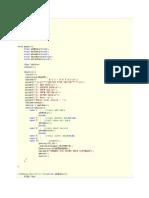 c++ program to add new entry, delete a record , search record ...