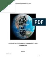 Huella Ecologica. La Marca de La Humanidad en La Tierra